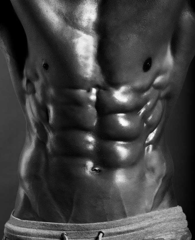 hot to build a better core