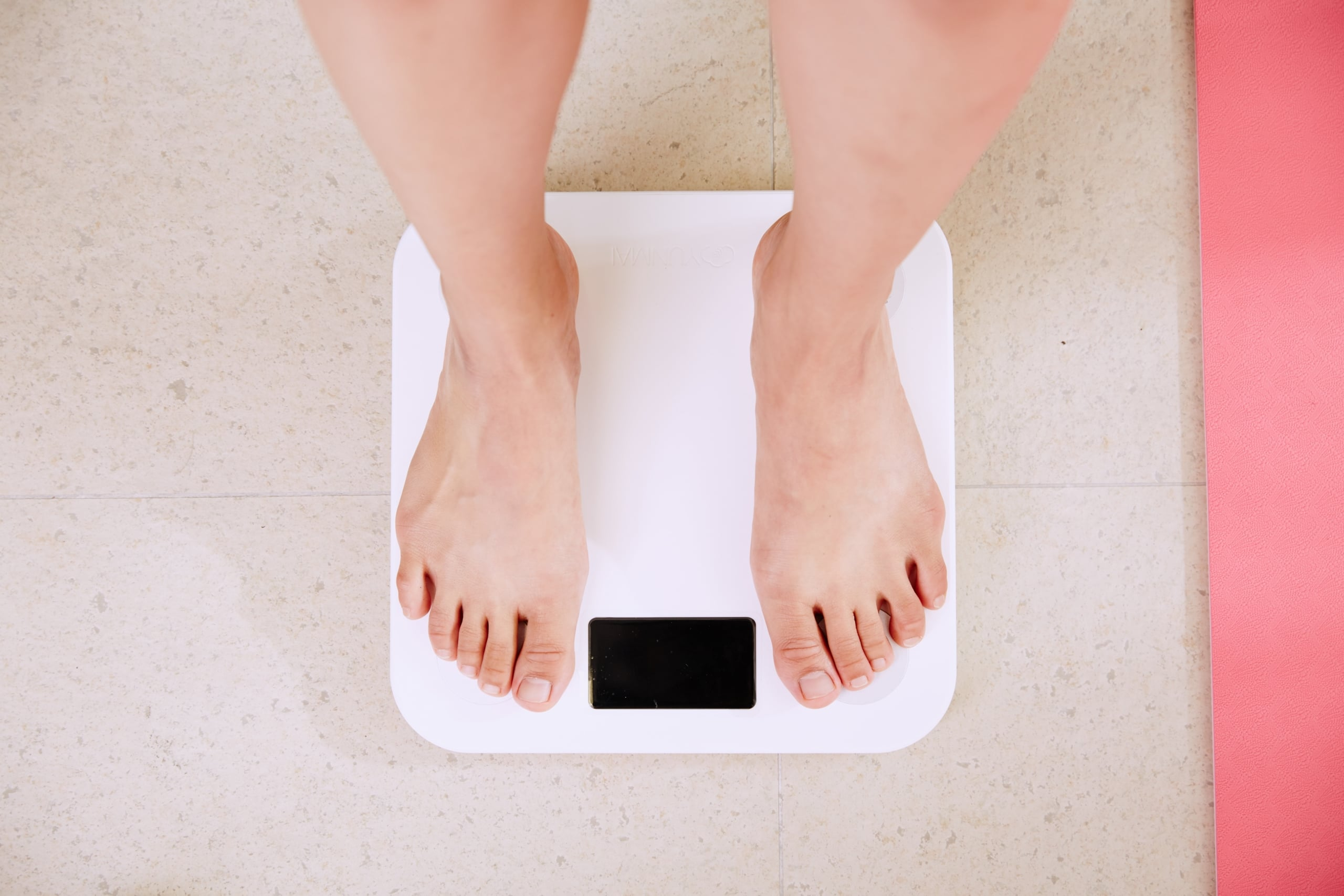 how to lose weight with the perfect diet