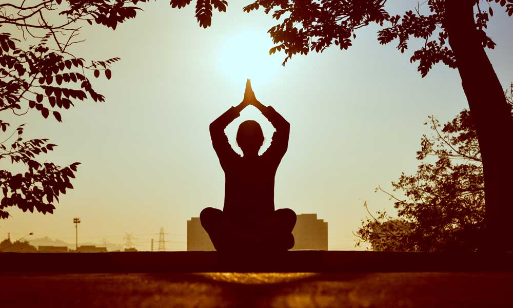 why-yoga-is-good-for-you
