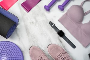 best gym equipment for home
